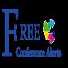 Freeconferencealerts