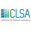 California Life Sciences Association(CLSA)