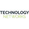 Technologynetworks