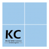 Kind_congress